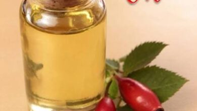 Photo of Benefits of Rosehip Oil